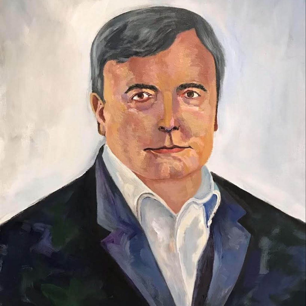 Vassil Mirtchev